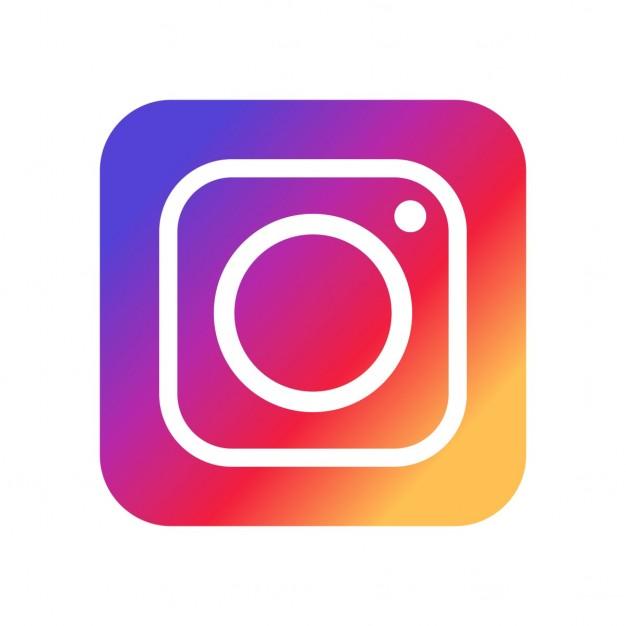 La Óptica de Antonio en Instagram