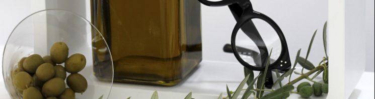 Beneficios del aceite de oliva virgen extra sobre la salud ocular